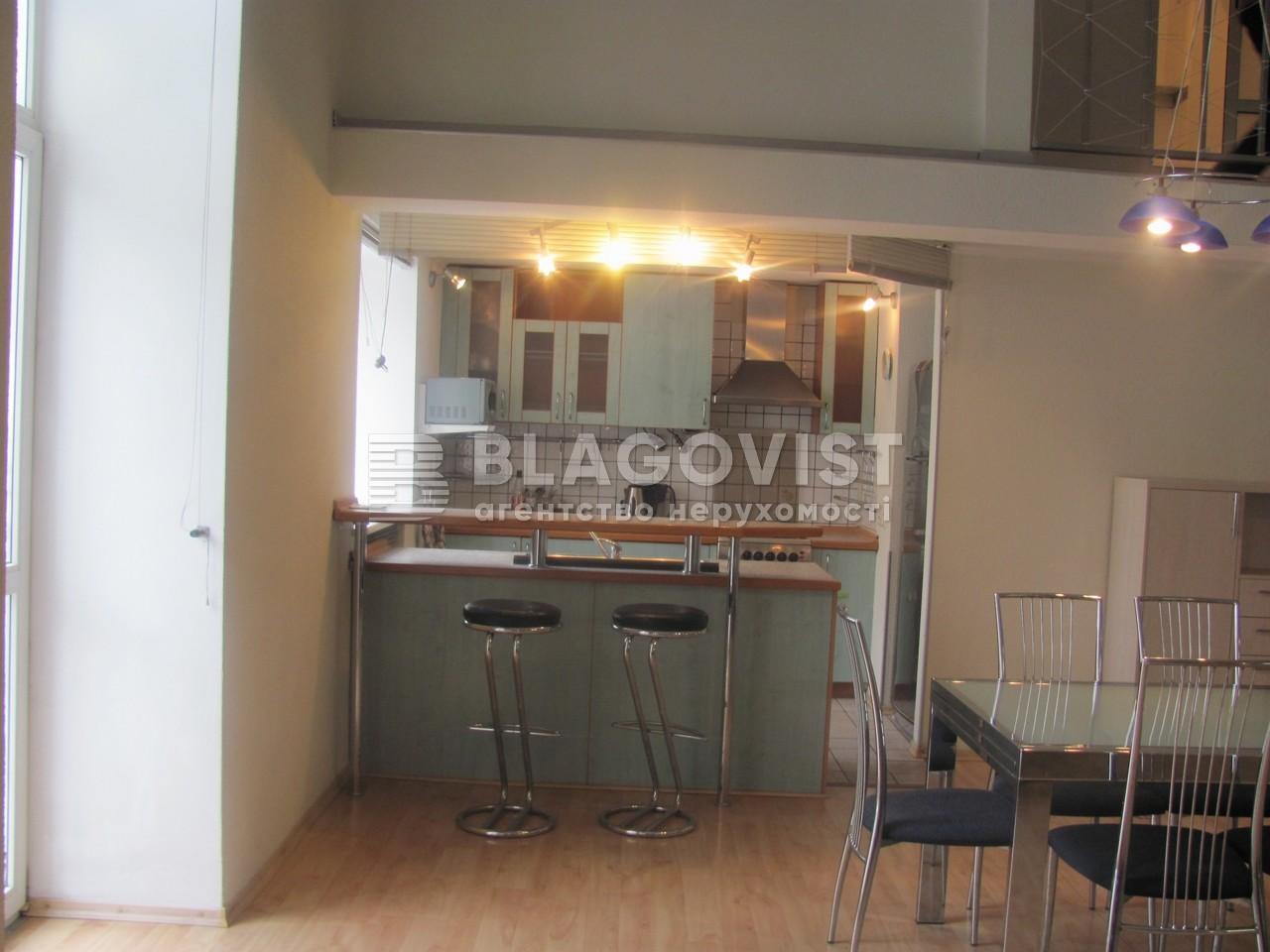 Квартира H-3305, Толстого Льва, 5, Киев - Фото 10