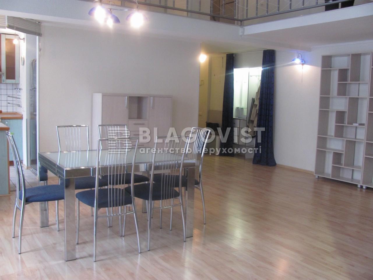 Квартира H-3305, Толстого Льва, 5, Киев - Фото 11