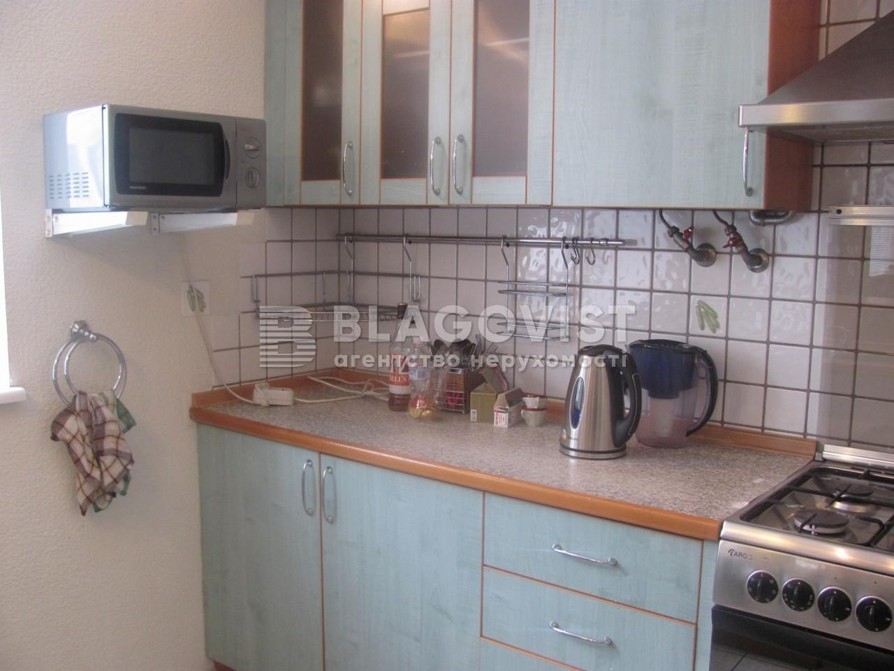 Квартира H-3305, Толстого Льва, 5, Киев - Фото 12