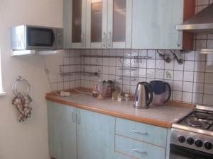 Квартира Толстого Льва, 5, Київ, H-3305 - Фото 11