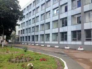 Нежилое помещение, Соборности просп. (Воссоединения), Киев, R-16307 - Фото 7