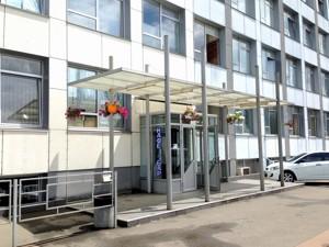 Нежилое помещение, Соборности просп. (Воссоединения), Киев, R-16307 - Фото 12