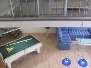Квартира Толстого Льва, 5, Київ, H-3305 - Фото3