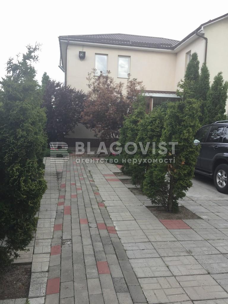 Дом F-34076, Садовая (Осокорки), Киев - Фото 8