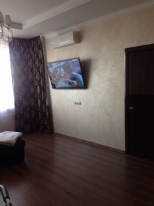Квартира Дніпровська наб., 14, Київ, Z-1451486 - Фото 4