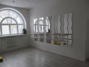 Офіс, Повітрофлотський просп., Київ, A-105222 - Фото3