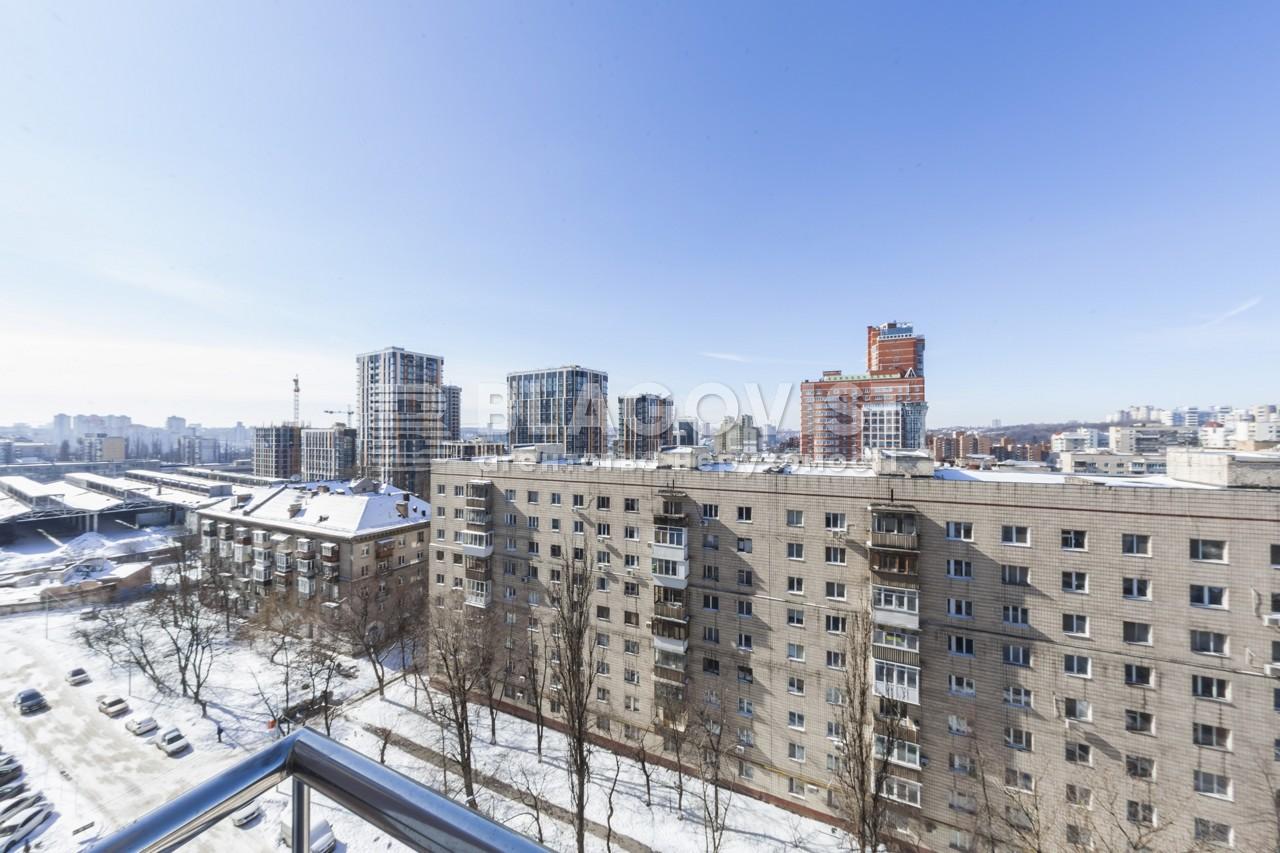 Квартира D-33360, Тютюнника Василия (Барбюса Анри), 51/1а, Киев - Фото 18