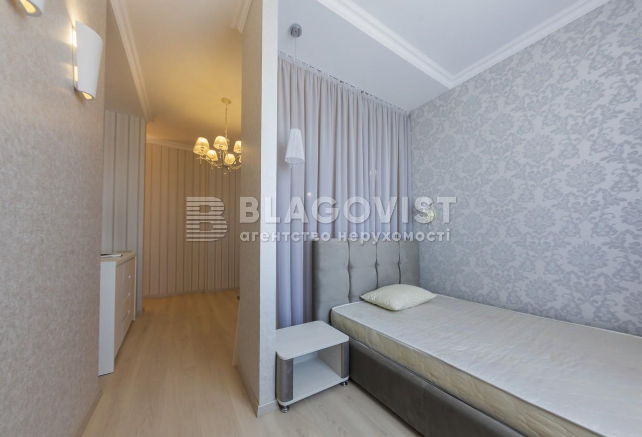 Квартира D-33360, Тютюнника Василия (Барбюса Анри), 51/1а, Киев - Фото 10