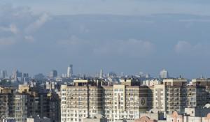 Офіс, Григоренка П.просп., Київ, P-23598 - Фото 23