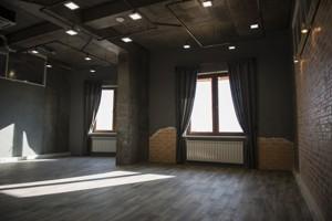 Офіс, Григоренка П.просп., Київ, P-23598 - Фото 8