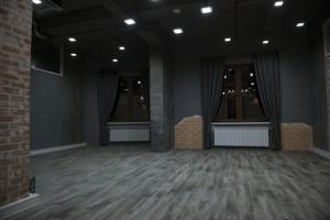 Офіс, Григоренка П.просп., Київ, P-23598 - Фото 5