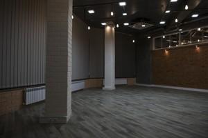 Офіс, Григоренка П.просп., Київ, P-23598 - Фото 14