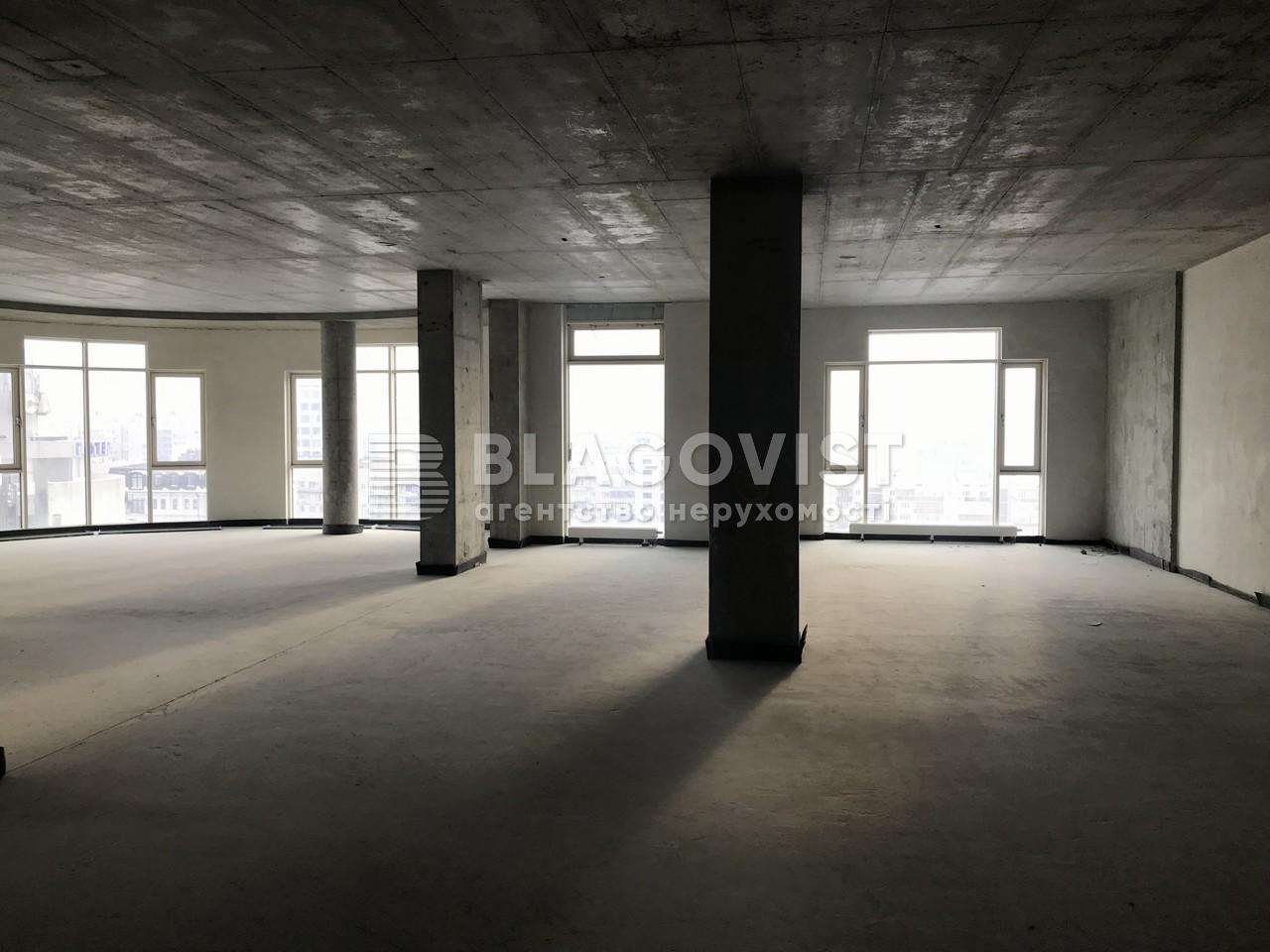 Квартира A-108707, Мазепи Івана (Січневого Повстання), 11б, Київ - Фото 8