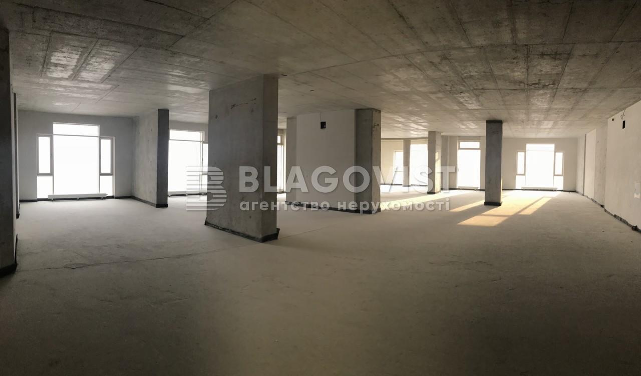 Квартира A-108707, Мазепи Івана (Січневого Повстання), 11б, Київ - Фото 9