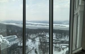 Квартира Мазепы Ивана (Январского Восстания), 11б, Киев, A-108707 - Фото 9
