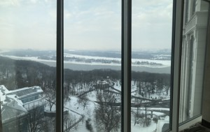 Квартира Мазепы Ивана (Январского Восстания), 11б, Киев, A-108708 - Фото 9