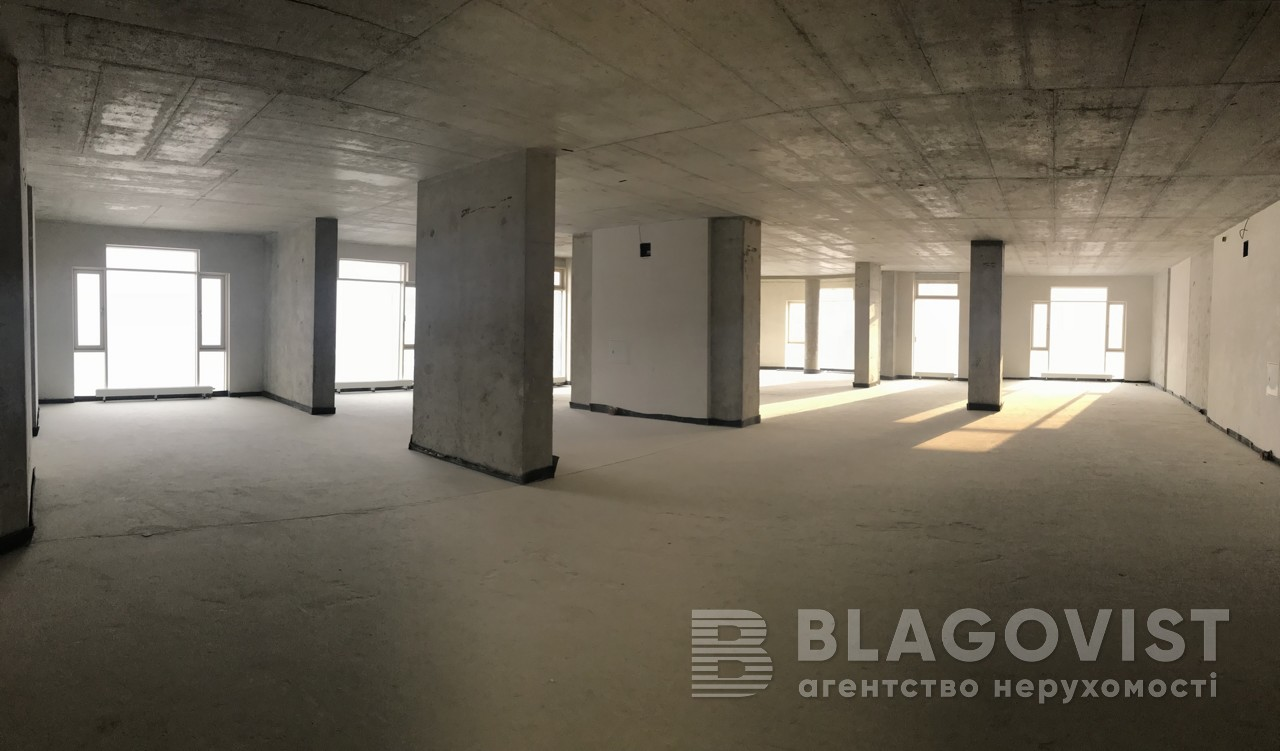 Квартира A-108752, Мазепи Івана (Січневого Повстання), 11б, Київ - Фото 6