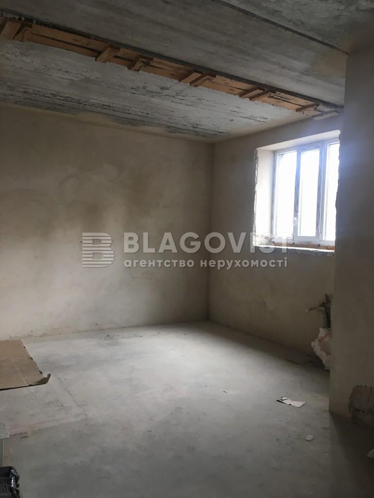Нежилое помещение, H-41550, Мира, Софиевская Борщаговка - Фото 4