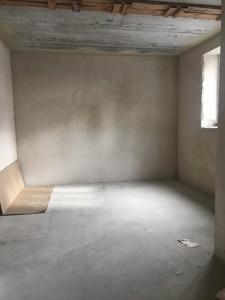 Нежилое помещение, H-41550, Мира, Софиевская Борщаговка - Фото 5