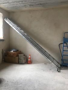 Нежилое помещение, H-41550, Мира, Софиевская Борщаговка - Фото 6