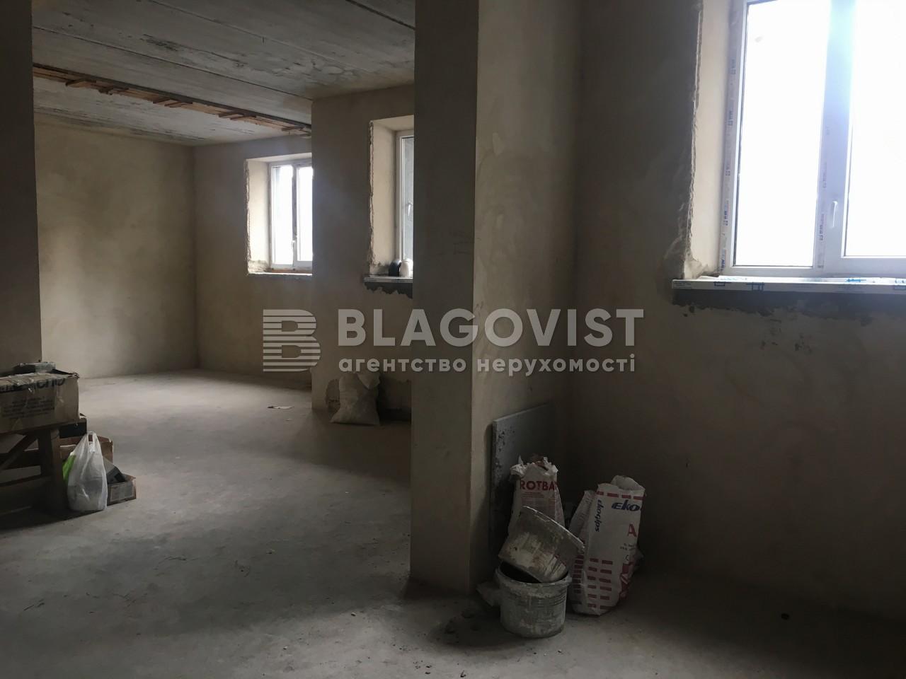 Нежилое помещение, H-41550, Мира, Софиевская Борщаговка - Фото 7