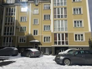 Нежилое помещение, H-41550, Мира, Софиевская Борщаговка - Фото 11