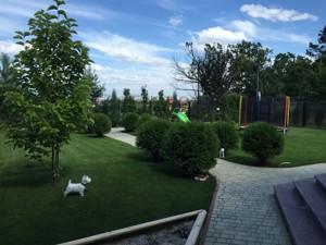 Будинок Козин (Конча-Заспа), A-108770 - Фото 17
