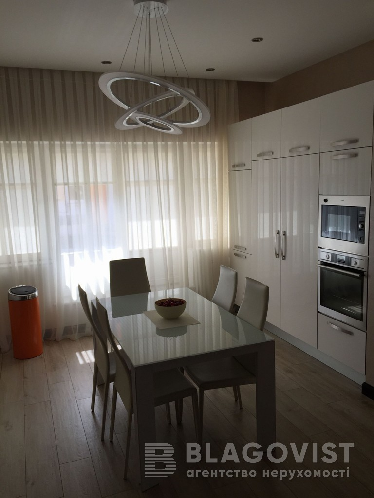 Дом A-108770, Козин (Конча-Заспа) - Фото 14