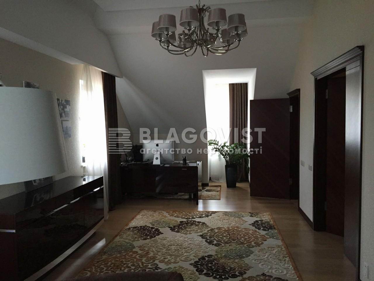 Дом A-108770, Козин (Конча-Заспа) - Фото 10