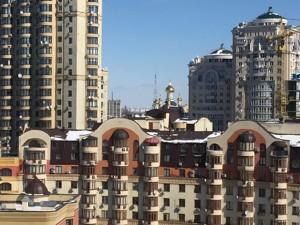Квартира E-37339, Черновола Вячеслава, 25, Киев - Фото 25
