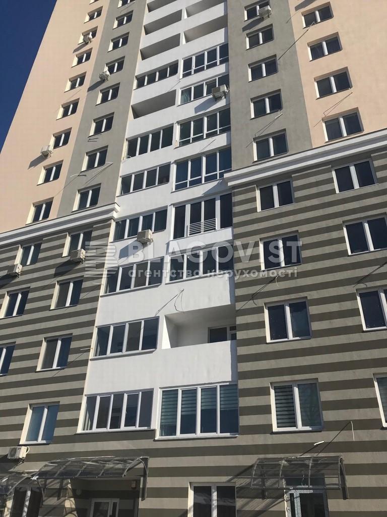 Квартира H-43183, Тбилисский пер., 1, Киев - Фото 4