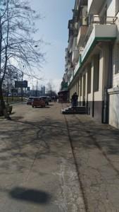 Магазин, Голосіївський проспект (40-річчя Жовтня просп.), Київ, X-18264 - Фото 5