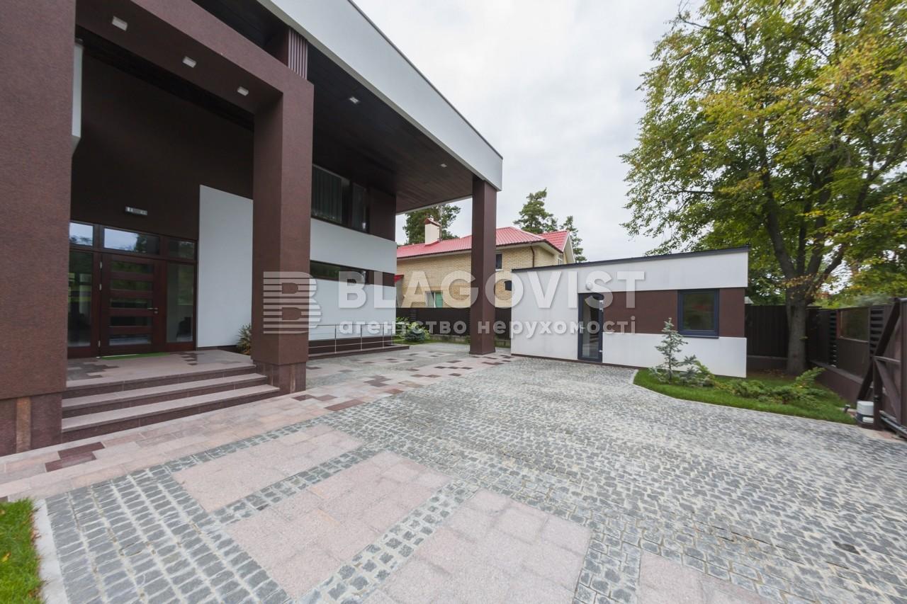 Дом C-104857, Козин (Конча-Заспа) - Фото 49