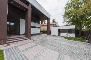 House Kozyn (Koncha-Zaspa), C-104857 - Photo 49