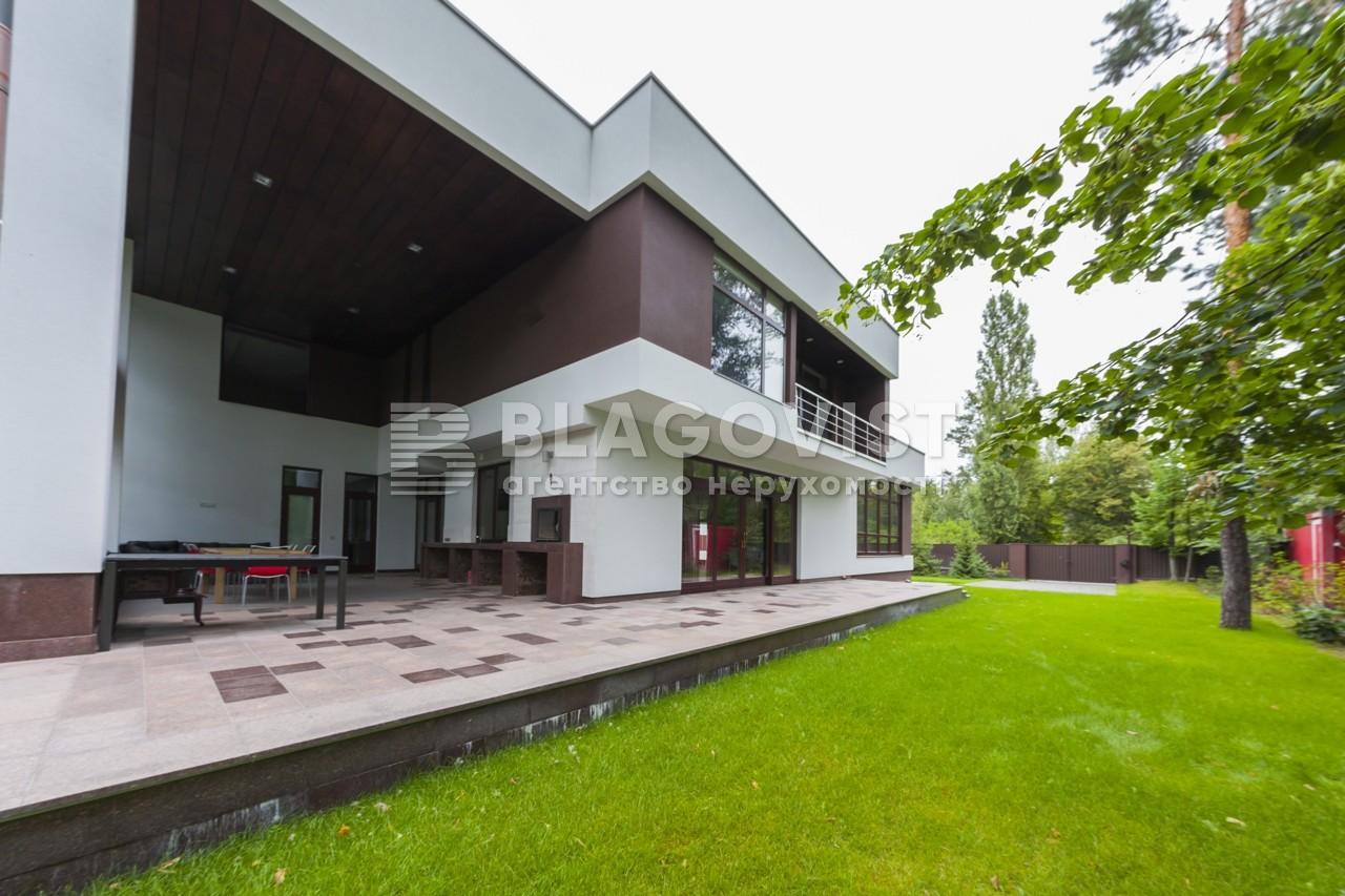 Дом C-104857, Козин (Конча-Заспа) - Фото 50