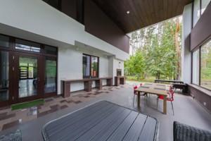 Дом Козин (Конча-Заспа), C-104857 - Фото 51