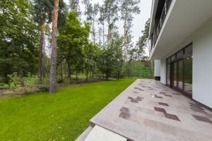 Дом Козин (Конча-Заспа), C-104857 - Фото 54