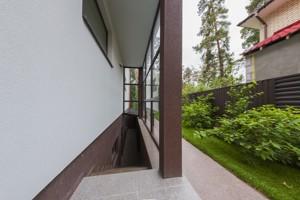 Дом Козин (Конча-Заспа), C-104857 - Фото 55