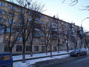 Квартира H-44142, Краснопольская, 11/13, Киев - Фото 3