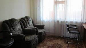 Квартира Ахматовой, 39б, Киев, Z-72963 - Фото 6