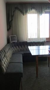 Квартира Ахматовой, 39б, Киев, Z-72963 - Фото 8