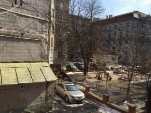 Квартира D-33890, Крещатик, 29, Киев - Фото 18