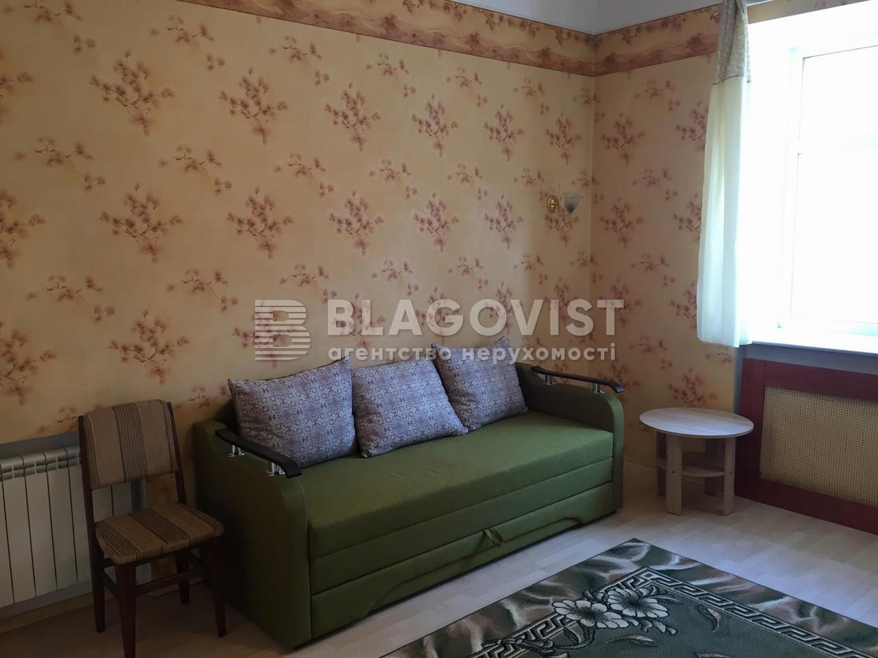 Квартира D-33890, Крещатик, 29, Киев - Фото 10