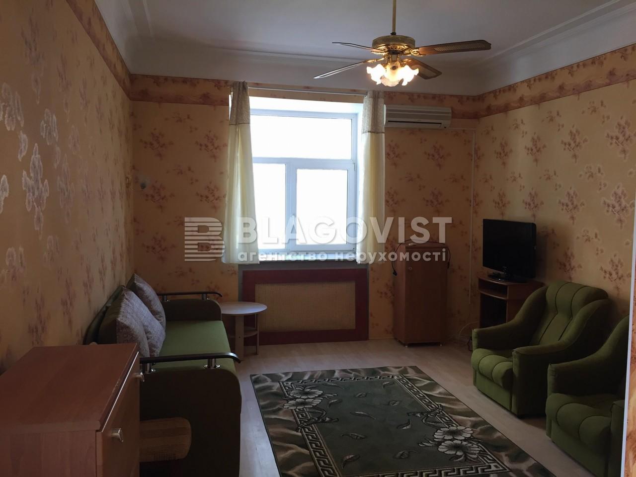 Квартира D-33890, Крещатик, 29, Киев - Фото 8