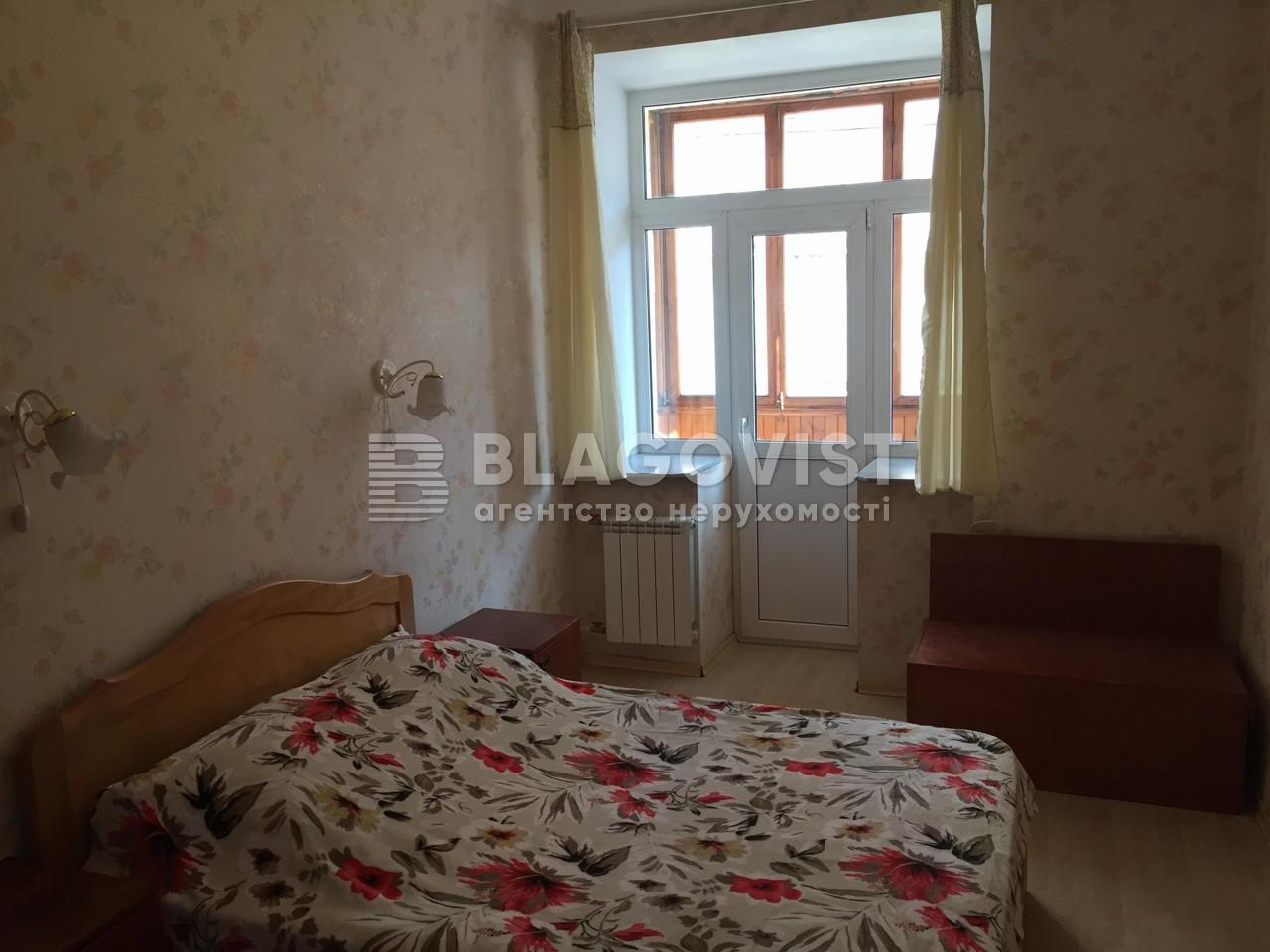 Квартира D-33890, Крещатик, 29, Киев - Фото 11