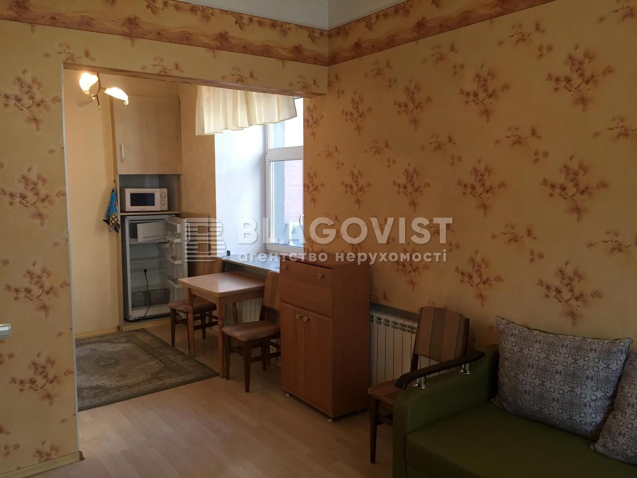 Квартира D-33890, Крещатик, 29, Киев - Фото 14