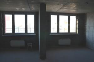 Квартира Драгоманова, 4а, Киев, D-33891 - Фото 6