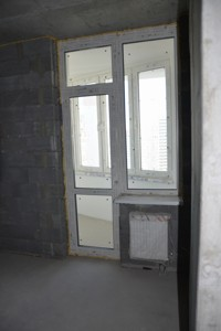 Квартира Драгоманова, 4а, Киев, D-33891 - Фото 7