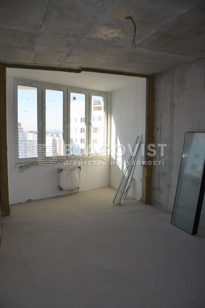Квартира D-33891, Драгоманова, 4а, Киев - Фото 7