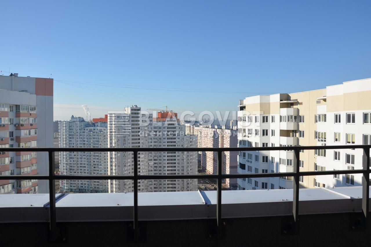 Квартира D-33891, Драгоманова, 4а, Киев - Фото 11